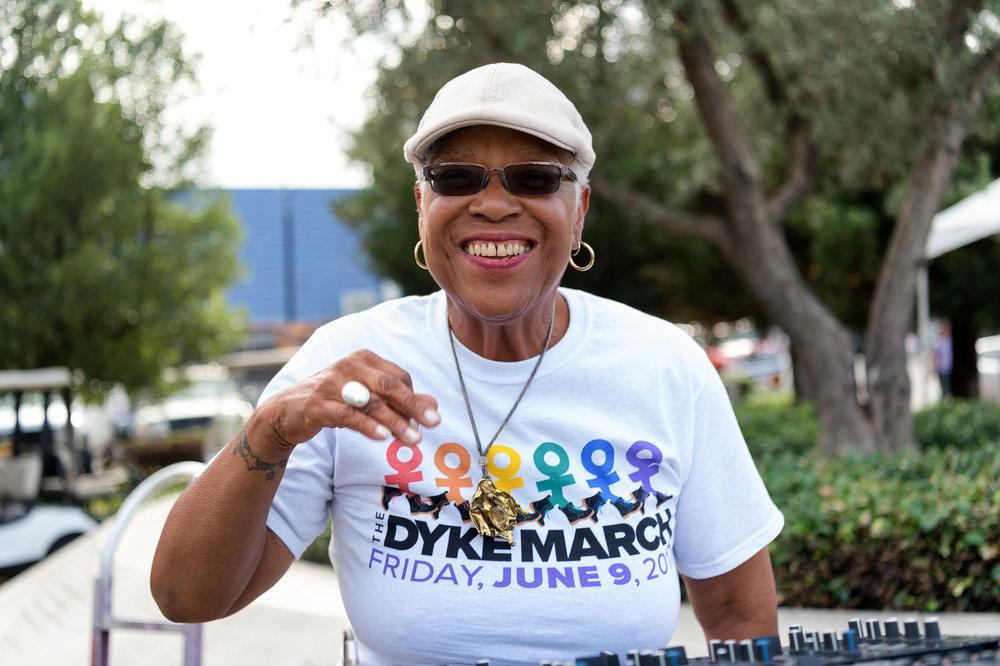 June 8, 2018 - Dyke March - photo credit Jon Viscott.jpg