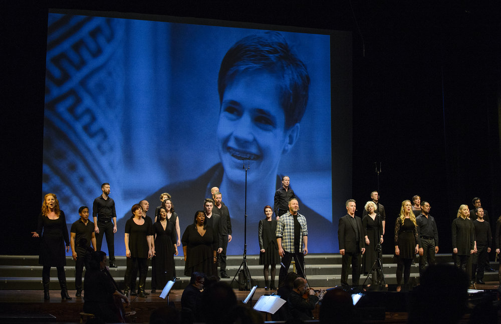 June 13, 2018 - Our Journey With Matthew Shepard - Considering Matthew Shepard performance, photo credit Marlee Crawford University of Mississippi.jpg