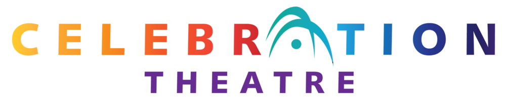 Celebration Theatre Logo.png