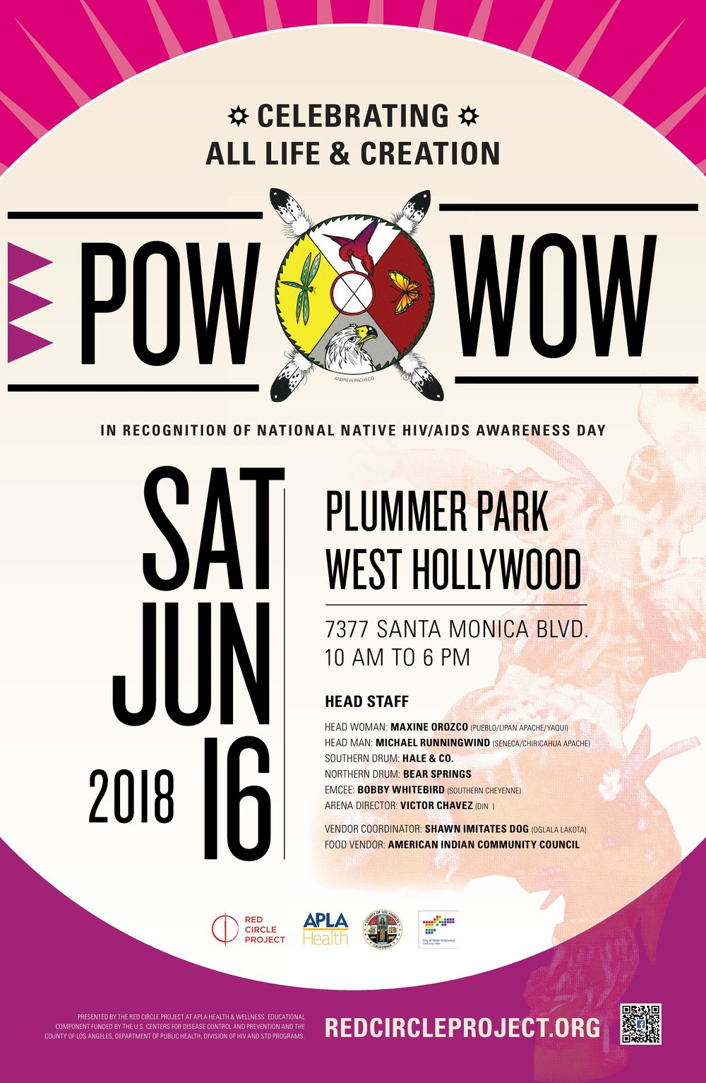 Pow Wow Revised Final (3)-page-001.jpg