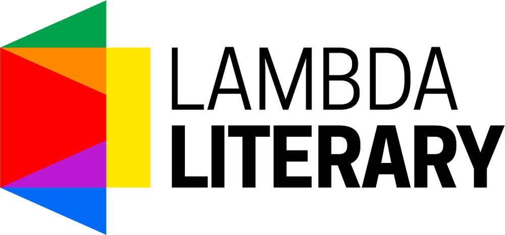 May 23 - Lambda Lit Finalists Reading (Logo).jpg