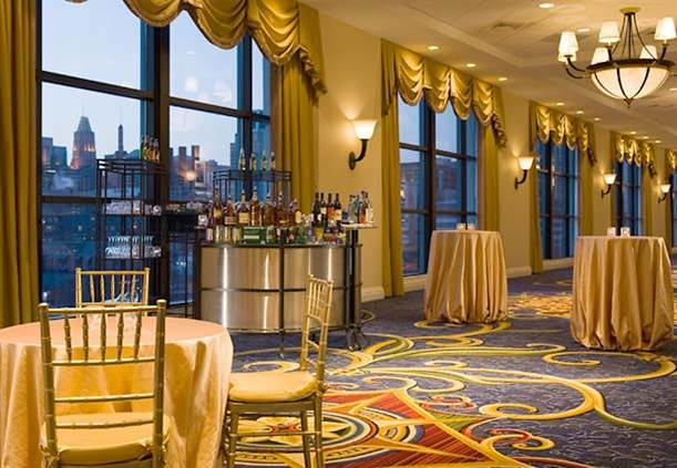 Picture9-Reception w View of Harbor.jpg
