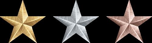 sponsorship stars.png