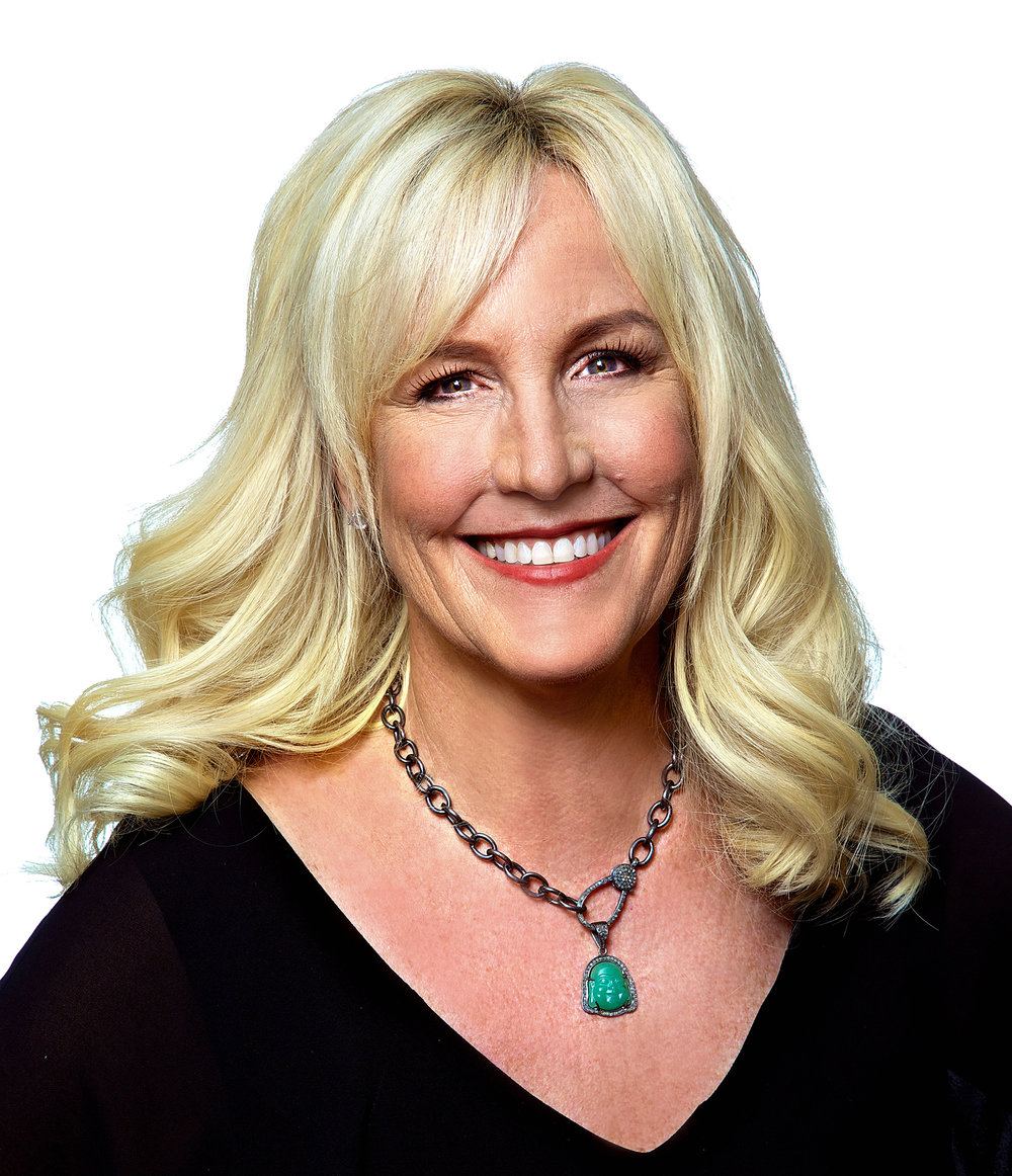 Guest Speaker:Erin Brockovich - Tuesday November 63:45 PMWe are pleased to welcome Brockovich Research & Consulting President Erin Brockovich as our guest speaker. Join the iconic environmental activist and best-selling author as she delivers an engaging speech and Q&A session.