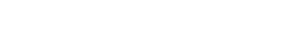 National Property Preservation Conference 2019