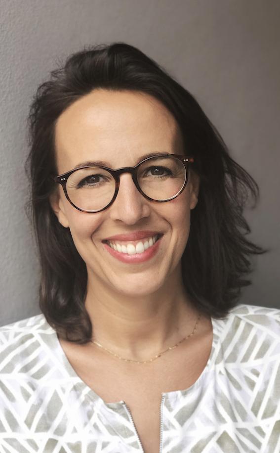 Miriam Junge | Coaching & Therapie Gerne unterstütze ich auch Sie. Nehmen Sie mit mir Kontakt auf.