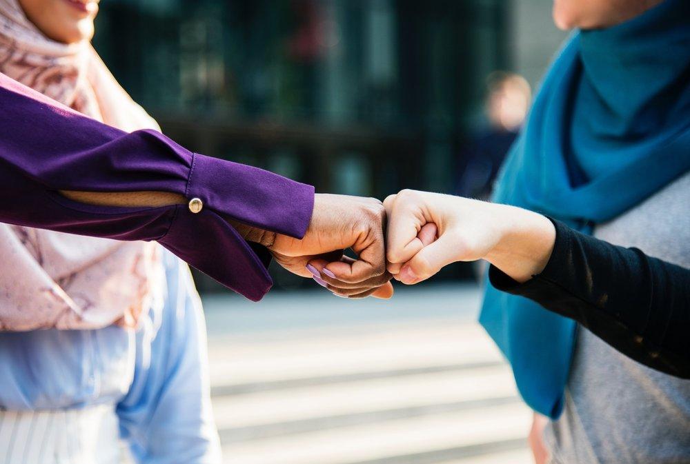Kooperationen | Partner    Verschaffen Sie sich einen Überblick wer meine Kooperationspartner sind und wie ich mit ihnen zusammenarbeite.