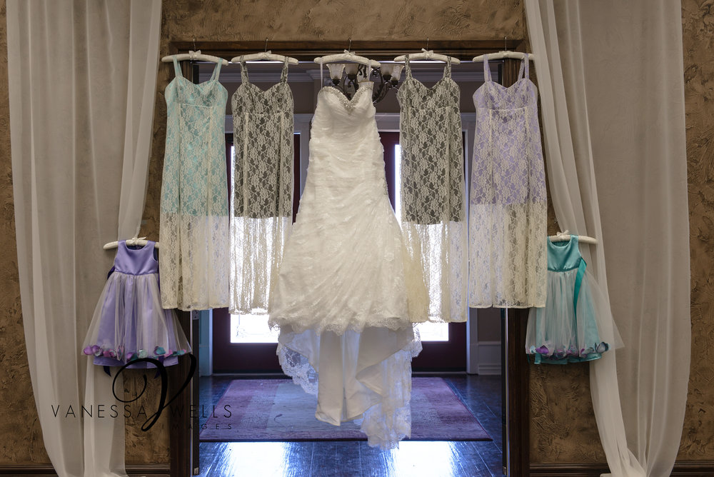 T & K Wedding-139 2.jpg
