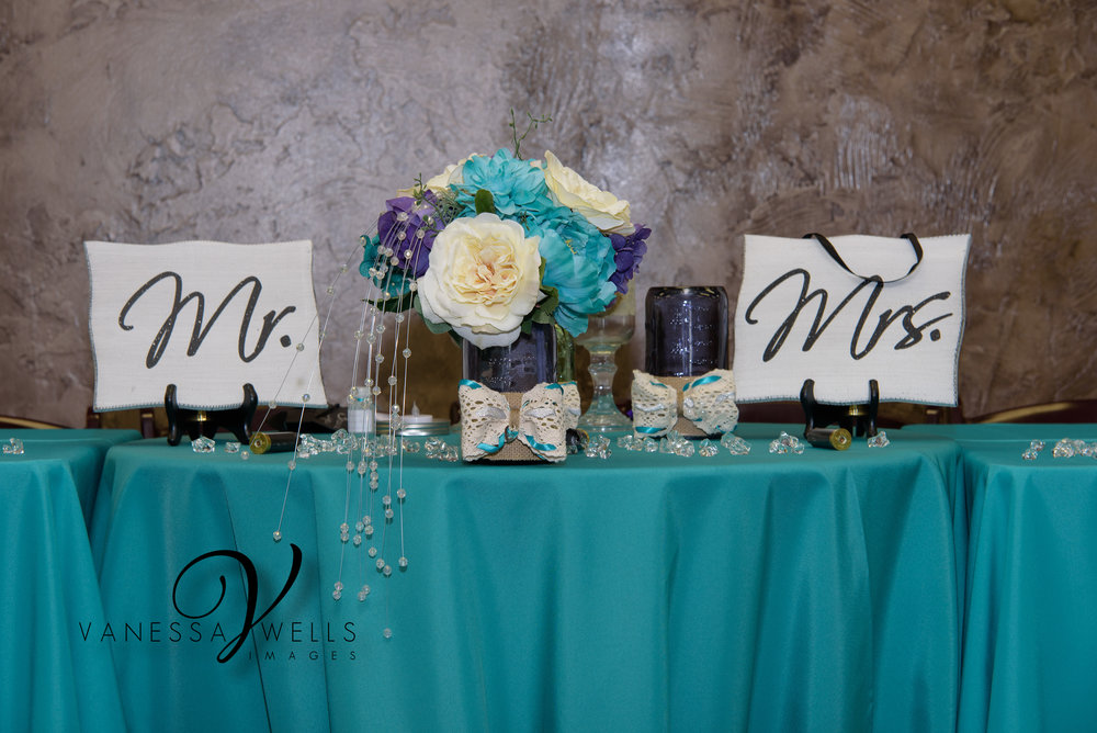 T & K Wedding-174 2.jpg