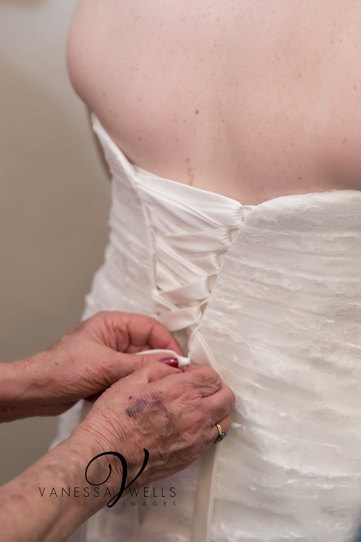 T & K Wedding-317 2.jpg