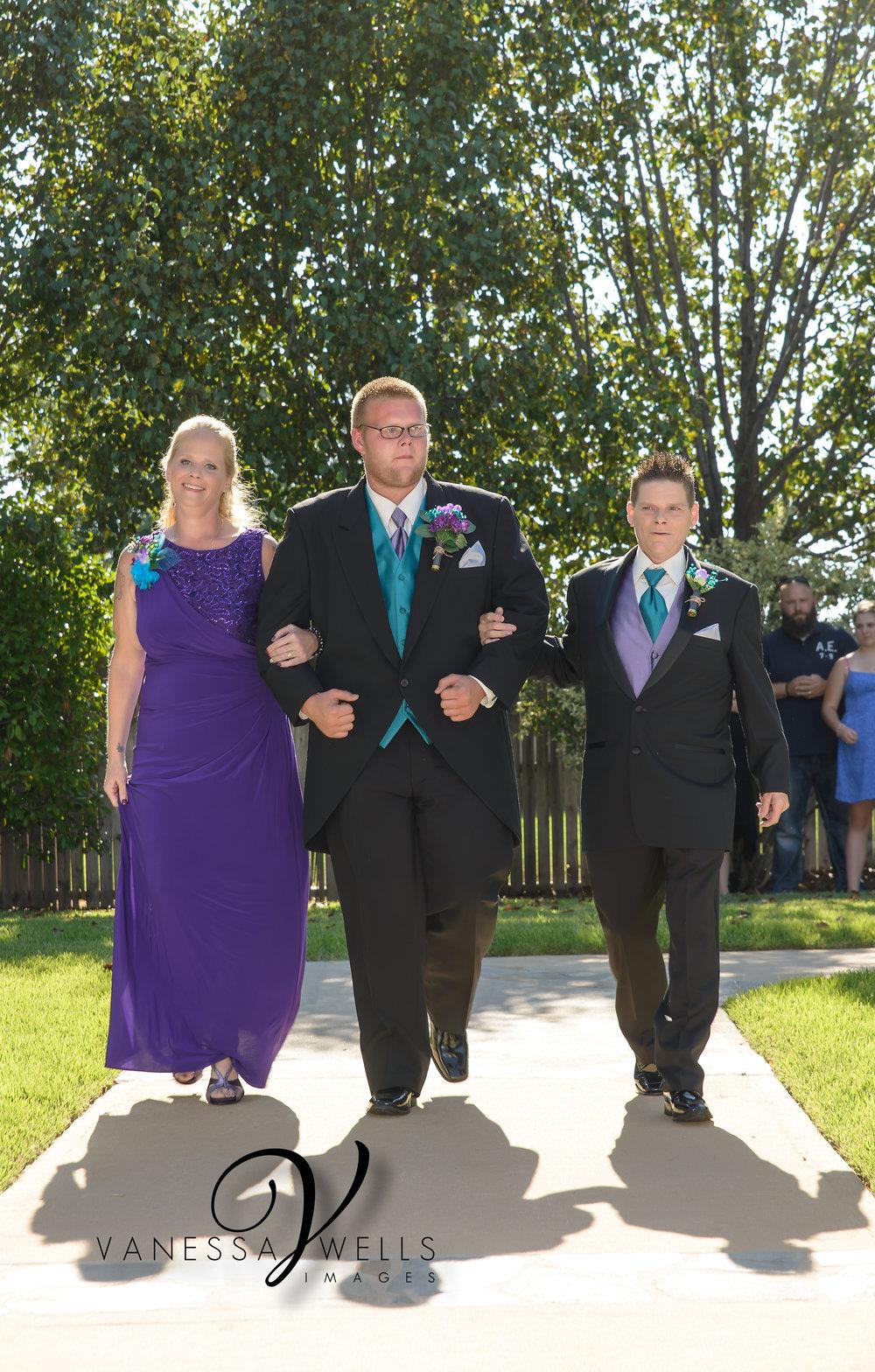T & K Wedding-424 2.jpg