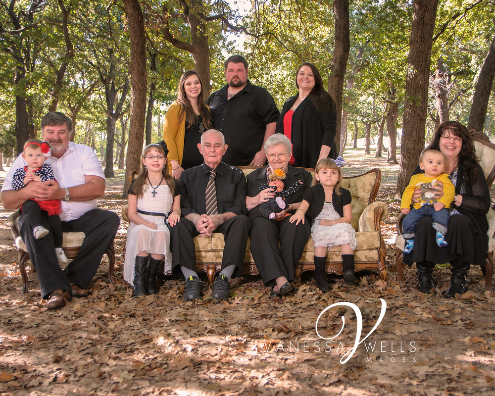 BENSON-FAMILY-100_EDIT(1-8x10).jpg