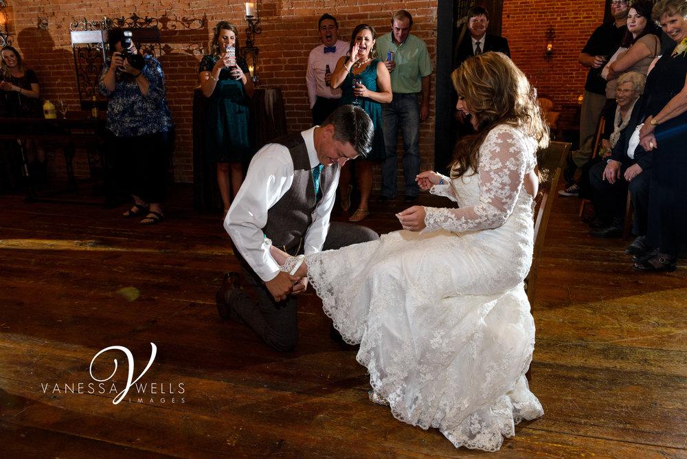 J&B Wedding-1001.jpg