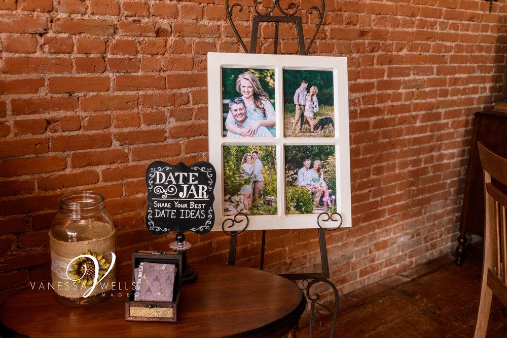 J&B Wedding-1008.jpg