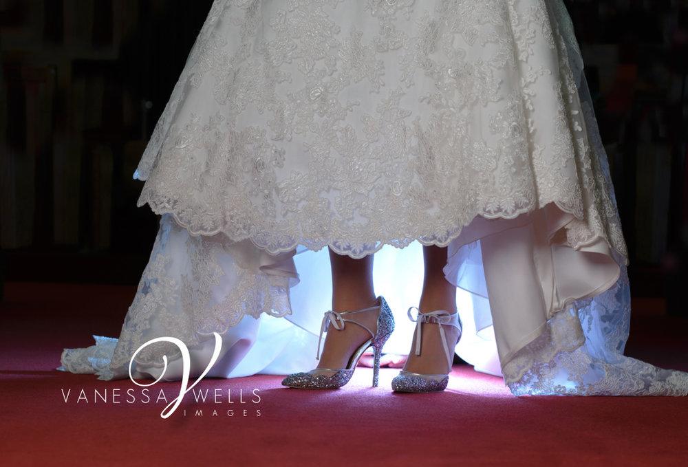 Kendall Bridal-102-EDIT.jpg