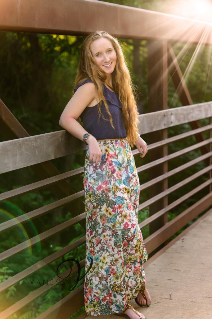 Nicole Dobson-135-EDIT.jpg