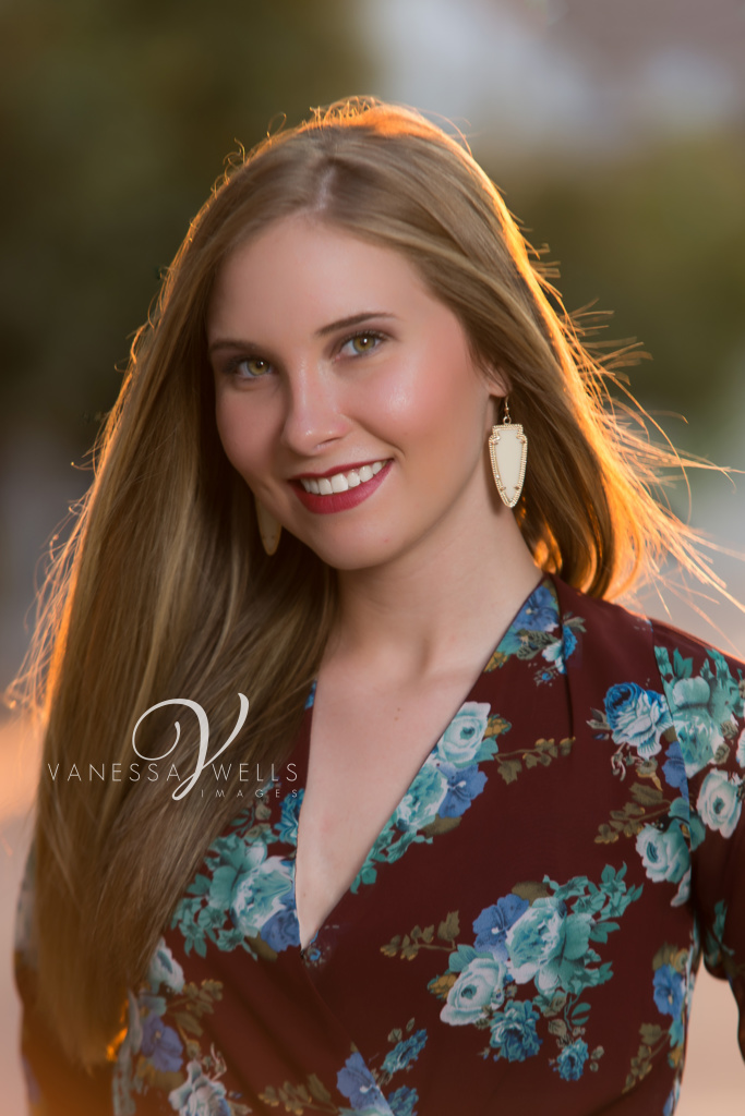 Emily Dobson-115-edit.jpg
