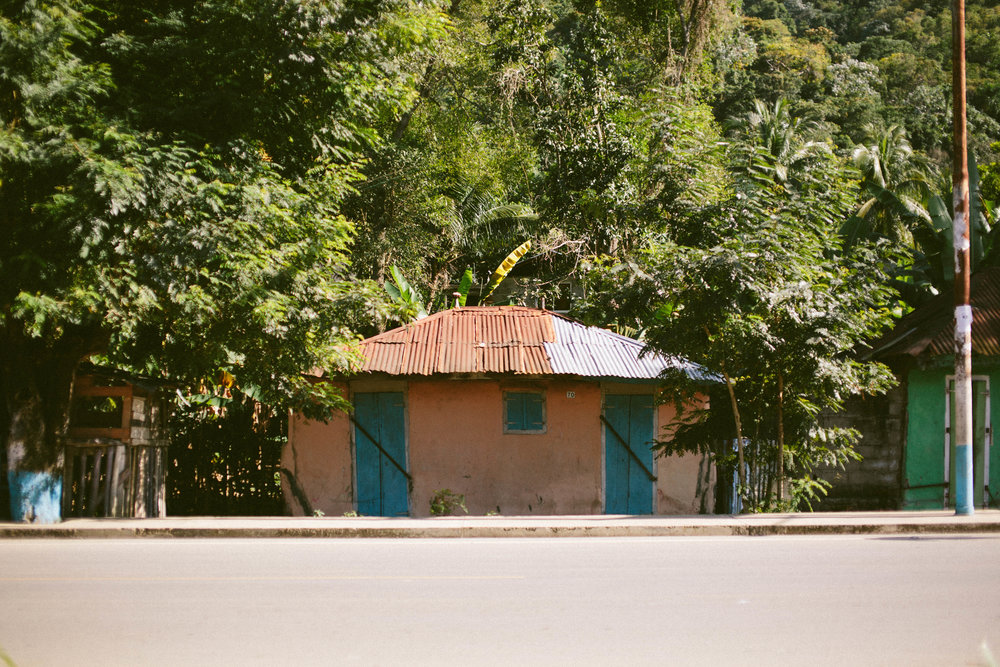 Noonday Haiti-82.jpg