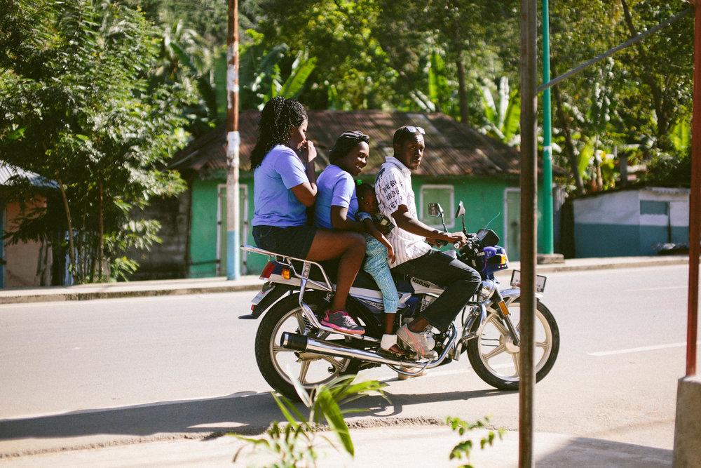 Noonday Haiti-84.jpg