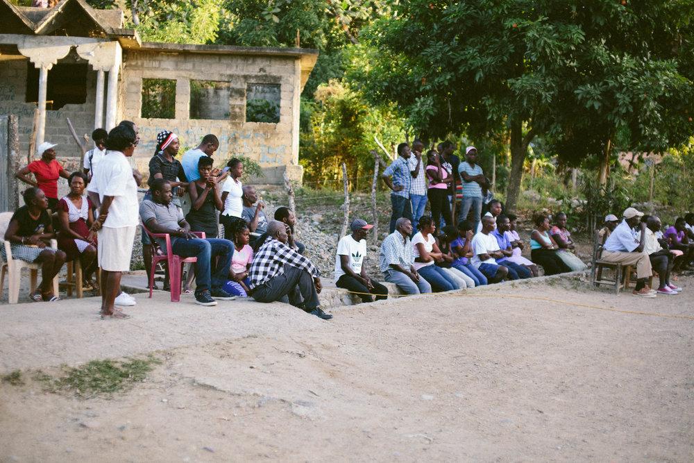 Noonday Haiti-149.jpg