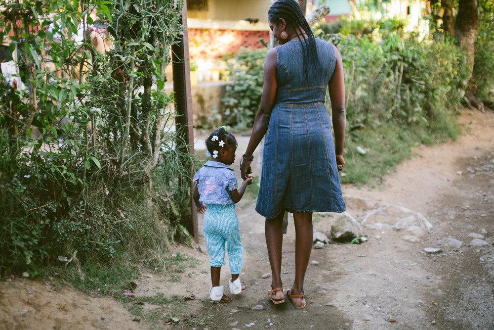 Noonday Haiti-151.jpg