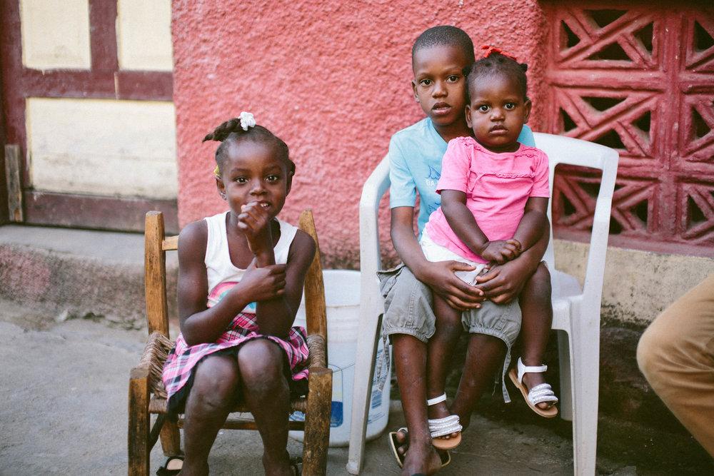 Noonday Haiti-152.jpg