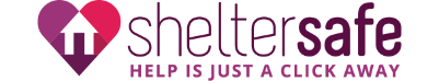 logo-english-alt.png