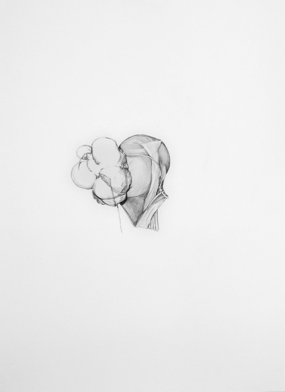 Head 04,