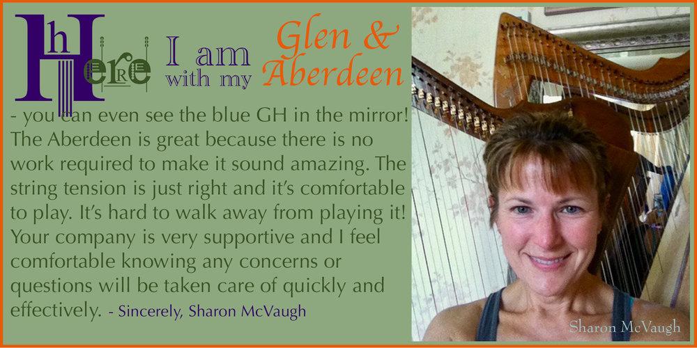 Aberdeen Punch Quoute Slide 2.jpg