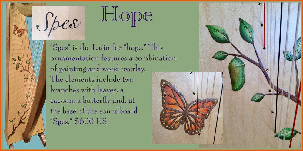 Hope Orn Panel.jpg