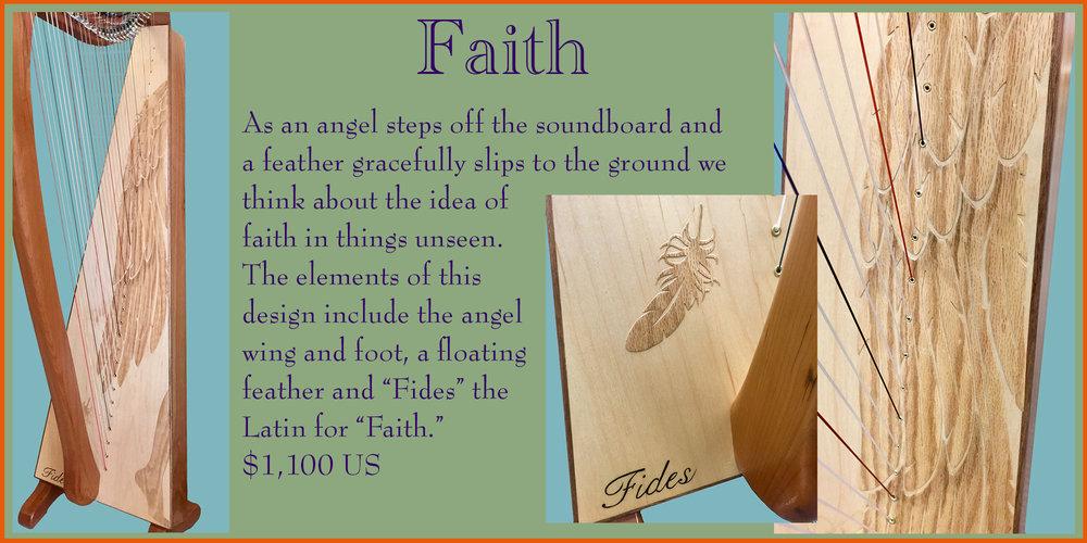 Faith Orn Panel.jpg