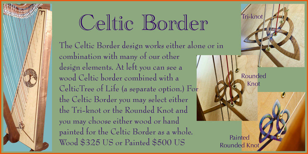 Celtic Border Orn Panel.jpg