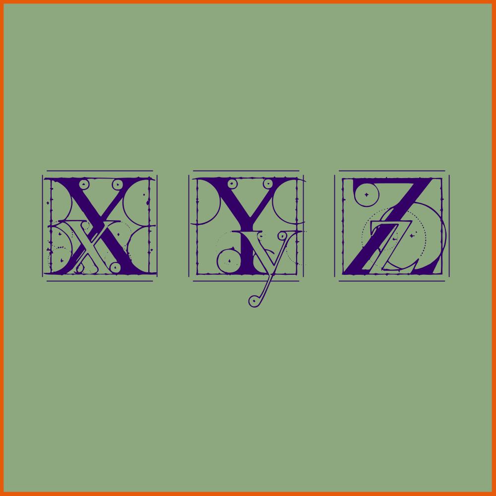 XYZ.jpg