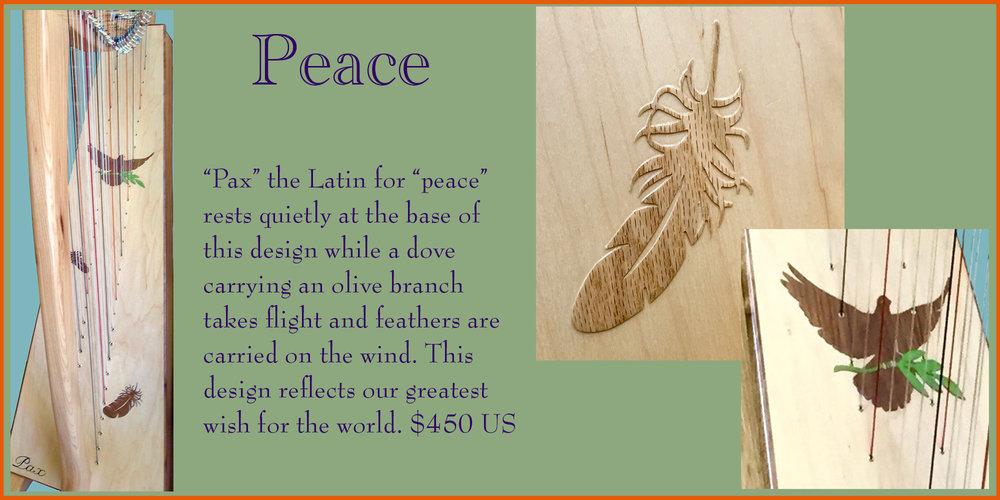 PeaceOrnPanel.jpg