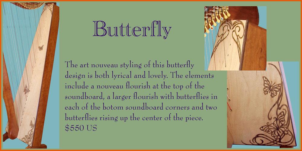 ButterflyOrnPanel.jpg