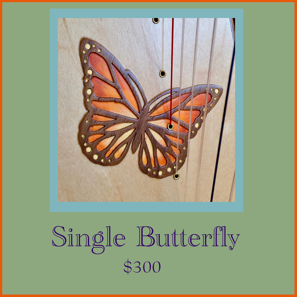 Butterfly Single Panel.jpg