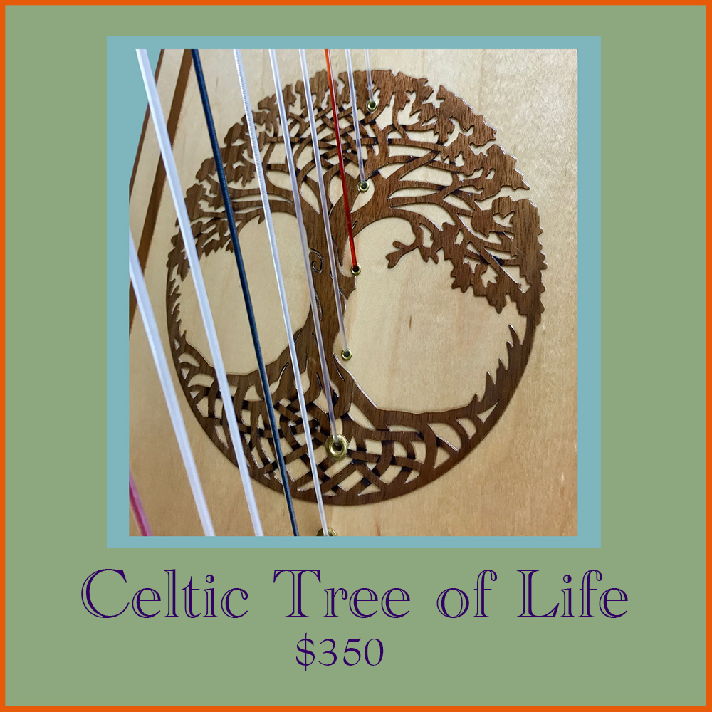 Celtic Tree of Life Panel.jpg