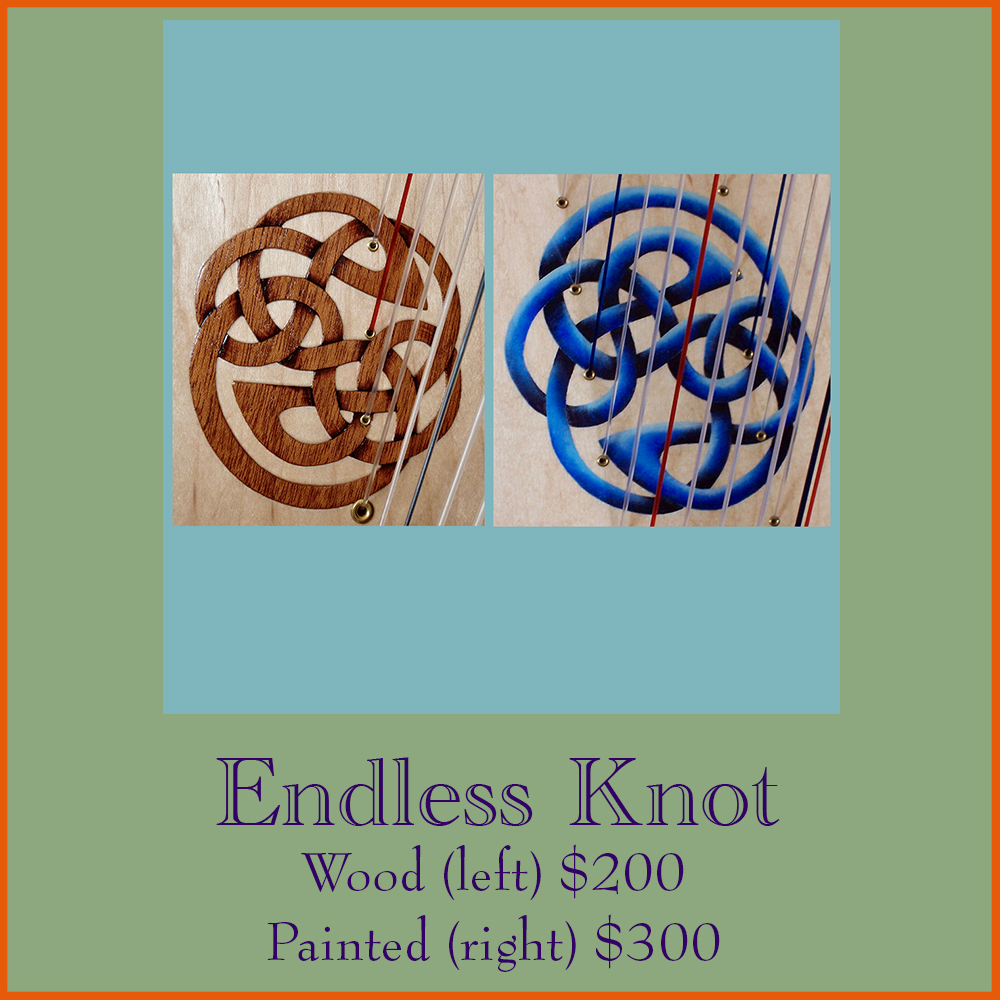 Endless Knot Orn Panel.jpg