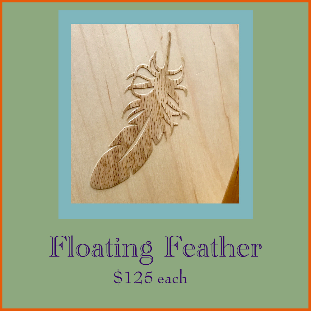 Floating Feather Panel.jpg