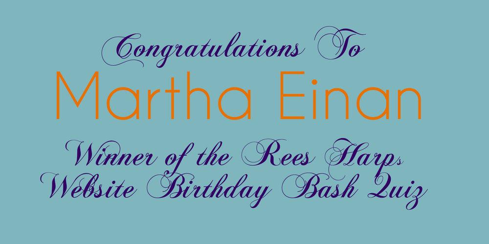 Congratulations Martha.jpeg