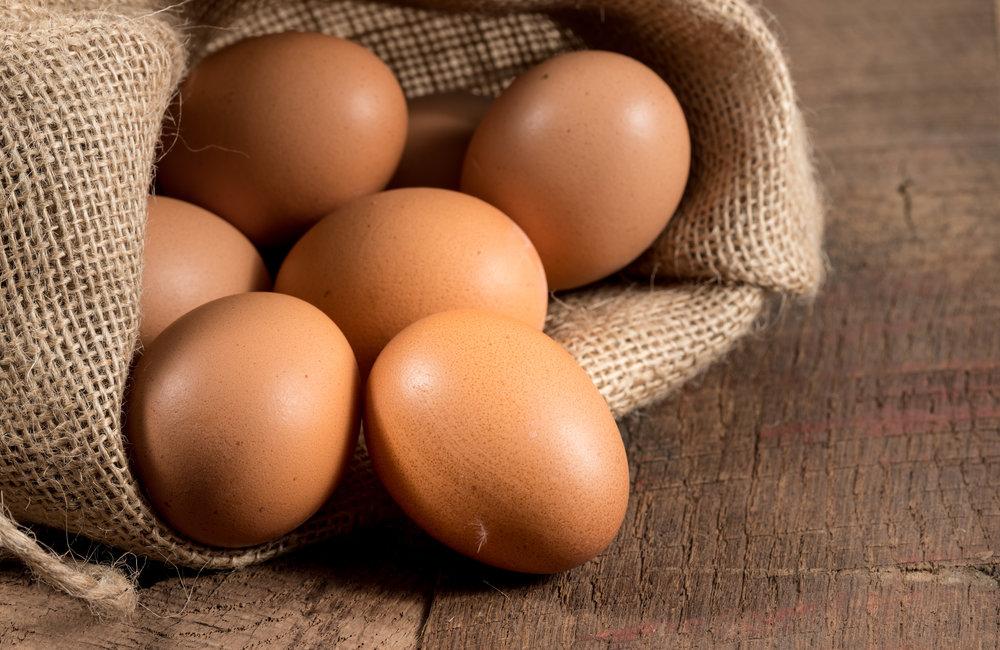 Eggs.jpeg