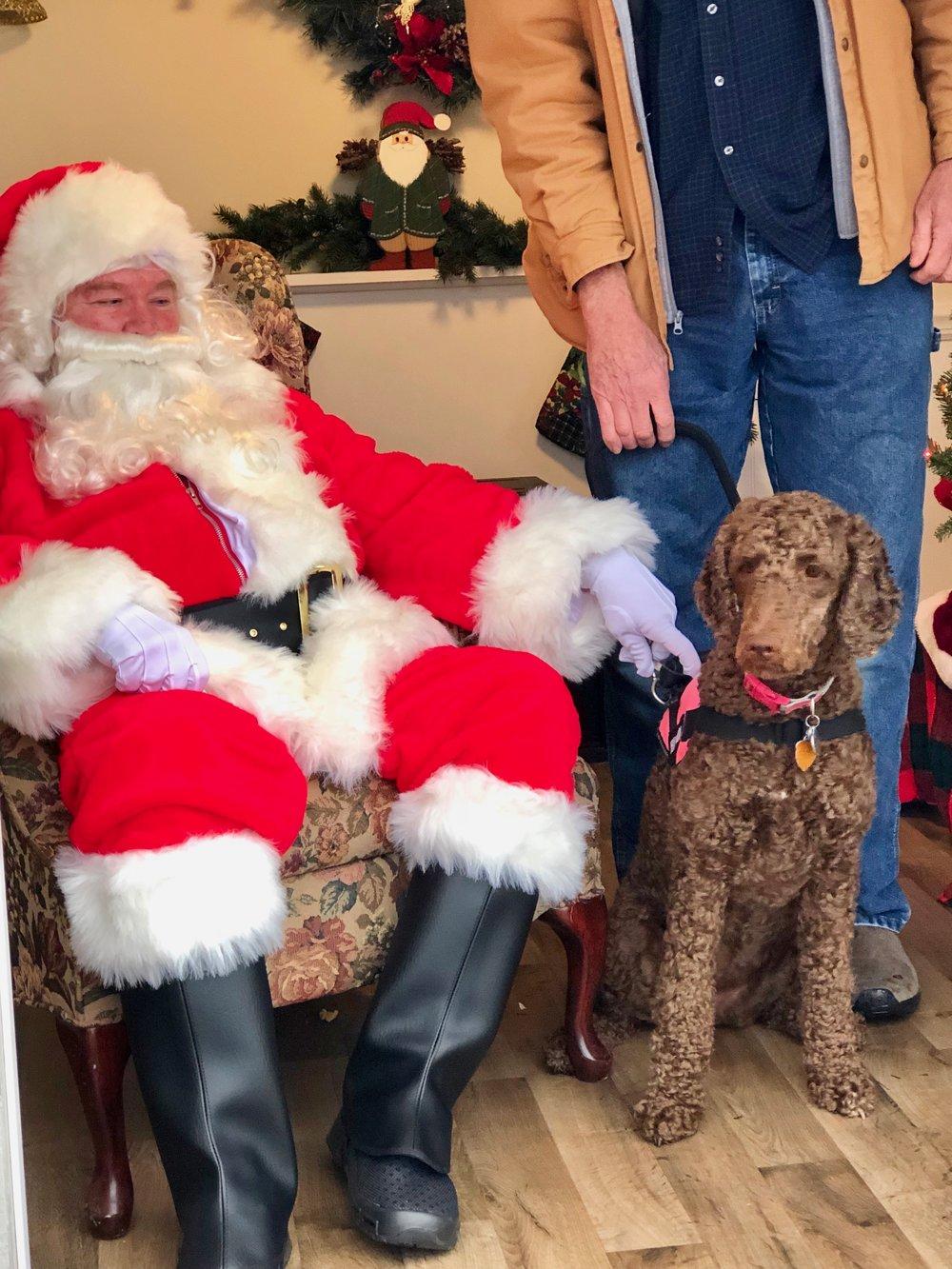With Santa 3.jpeg