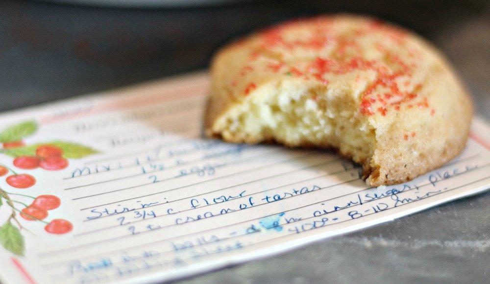 Snickerdoodle+recipe.jpg