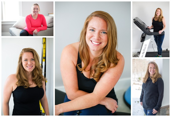 HBFitness Personal Trainer NH Photographer Lifestyle Branding Photography Headshots