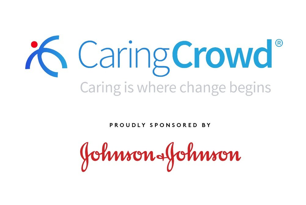 J&j brings free crowdfunding training to your state - CaringCrowd, proudly sponsored by J&J, is a crowdfunding site exclusively for nonprofits in the global public health arena but all nonprofits are invited to the training.