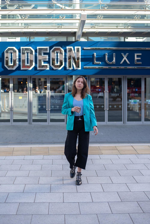Odeon Luxe promo Birminghamdsc_5456_OCUK.jpg
