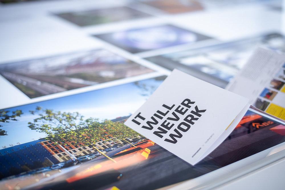 Urban Splash Exhibition - GHAdsc_5385_OCUK.jpg