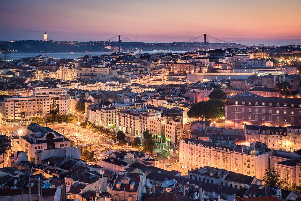 Lisbon Huawei promodsc_7694_OCUK.jpg