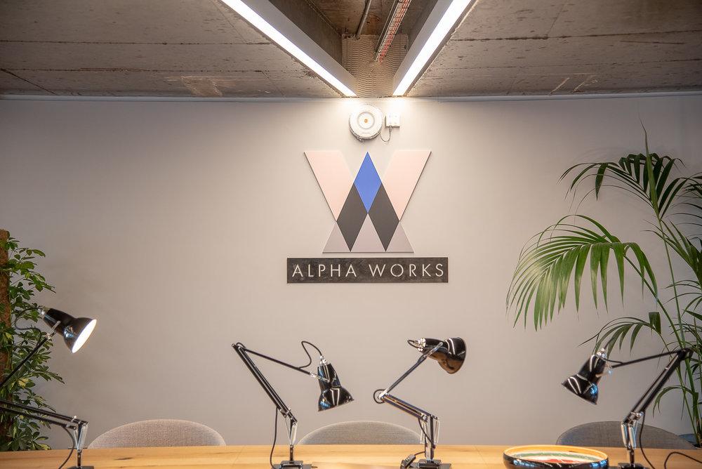 Alpha Works third floor interior dsc_9661_OCUK.jpg