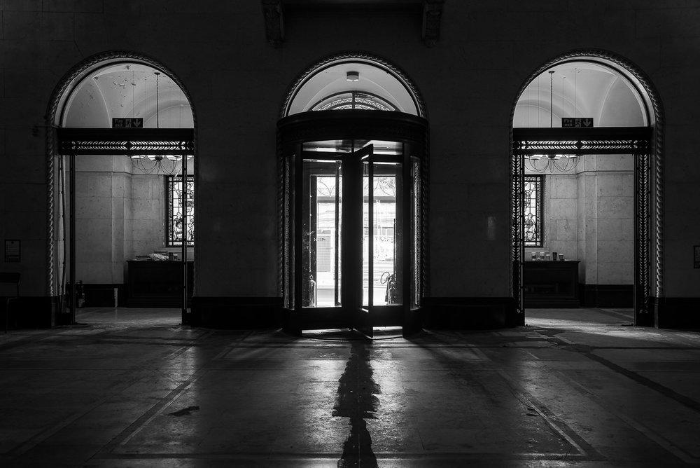 Municipal Bank Birmingham UOBdsc_1132_OCUK.jpg